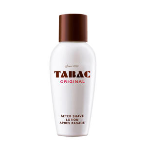 Original after shave lotion - 50 ml