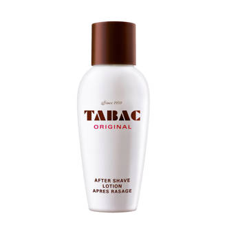 Original after shave lotion -  50 ml
