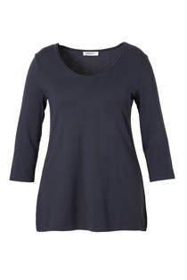 Donna Day top (dames)