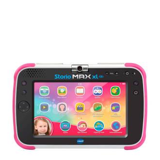Storio Max XL 2.0 roze inclusief gratis spel Frozen