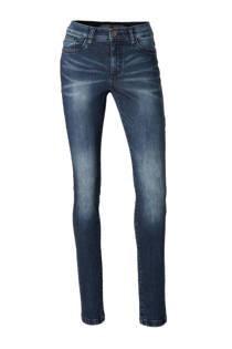 Geisha Skinny fit jeans (dames)