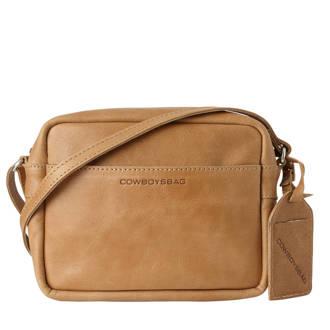 c534654d9f8422 Cowboysbag Crossbody tassen bij wehkamp - Gratis bezorging vanaf 20.-