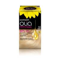 Garnier Olia haarkleuring - 9.3 Zeer Licht Goudblond, 9.3 zeer licht goudblond