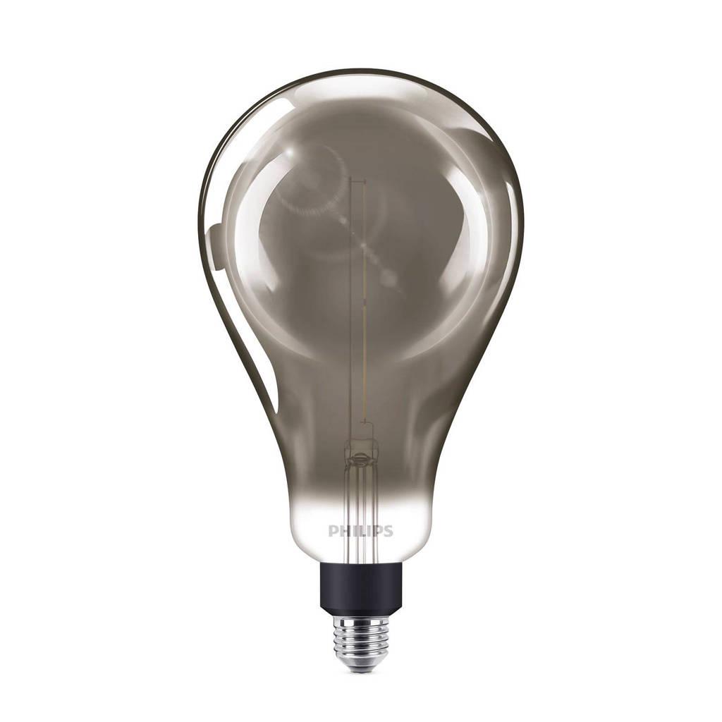 Philips LED lamp Giant (40W E27)