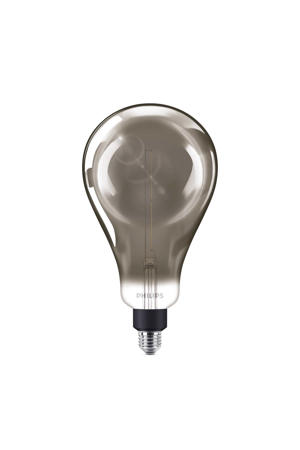 LED lamp Giant (40W E27)