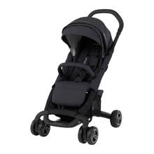 Pepp™ next buggy aspen