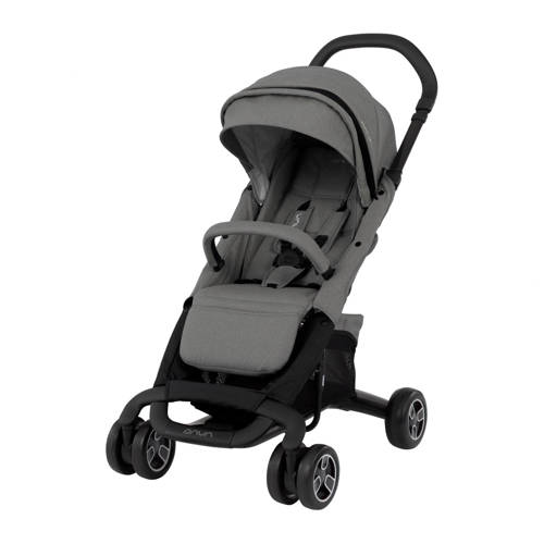 Pepp� next buggy frost