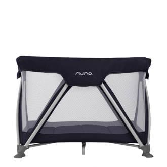 SENA™ campingbed indigo