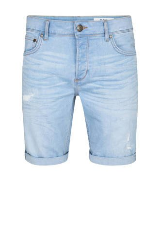 Blue Ridge jeans short