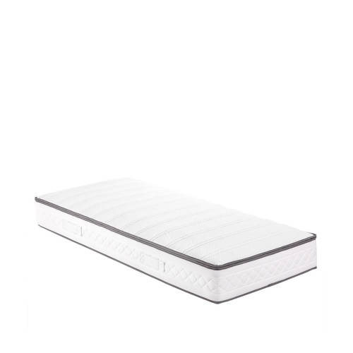 Beter Bed pocketveringmatras Platinum Pocket Super
