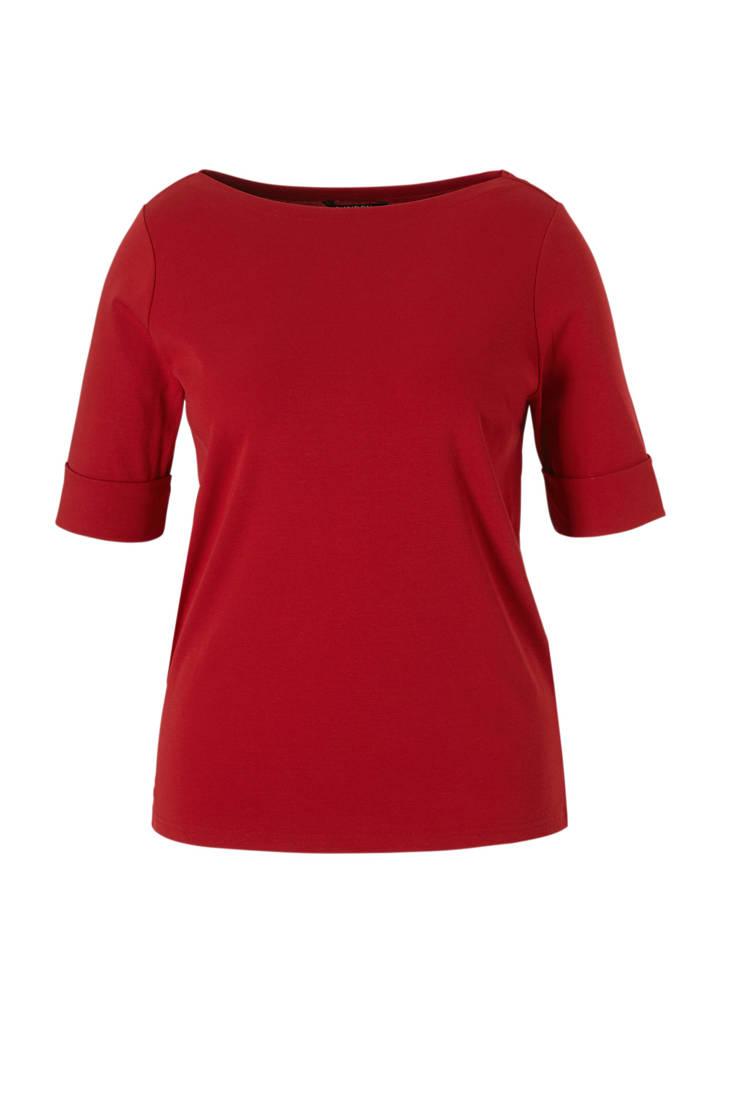 Lauren Judy T shirt Woman Lauren Woman 6Rawq8Rv
