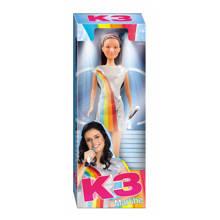 K3 tienermarthe modepop