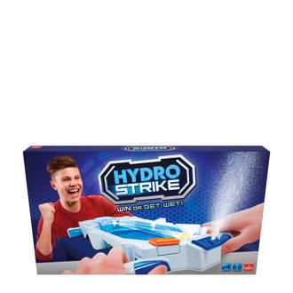 Hydro Strike actiespel kinderspel