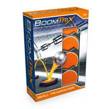 Boomtrix refill trampoline kinderspel