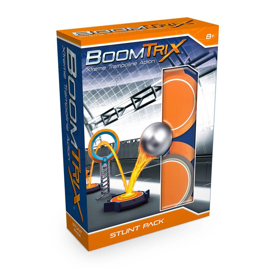 Goliath  Boomtrix Stunt Pack