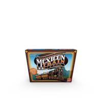 Goliath Mexican Train bordspel