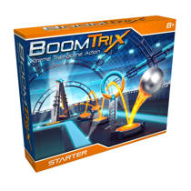 Goliath  Boomtrix starterset
