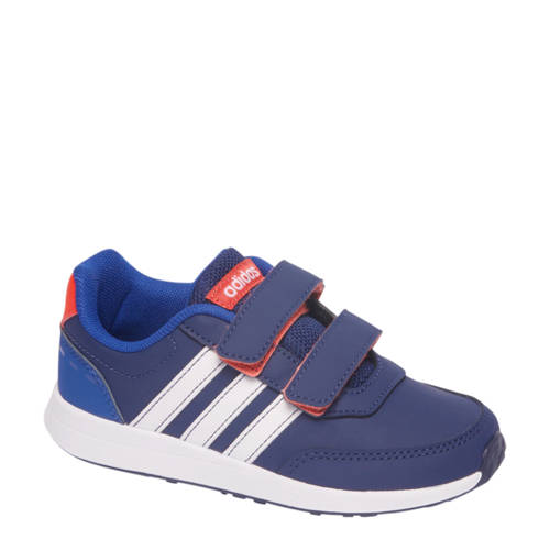 VS Switch 2.0 sneakers marine