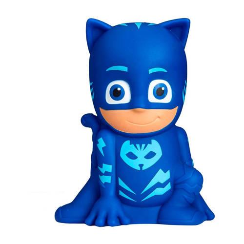 PJ Masks zak- en nachtlamp kopen
