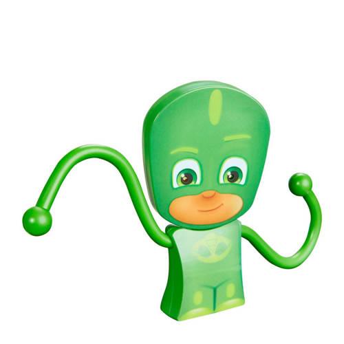 PJ Masks zak- en nachtlamp groen kopen