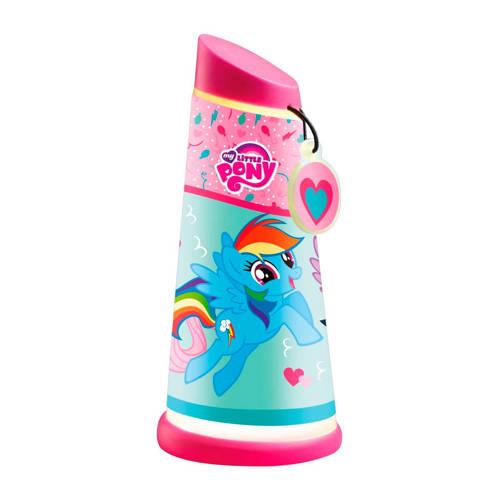 My Little Pony My Little Pony zak-en nachtlamp kopen