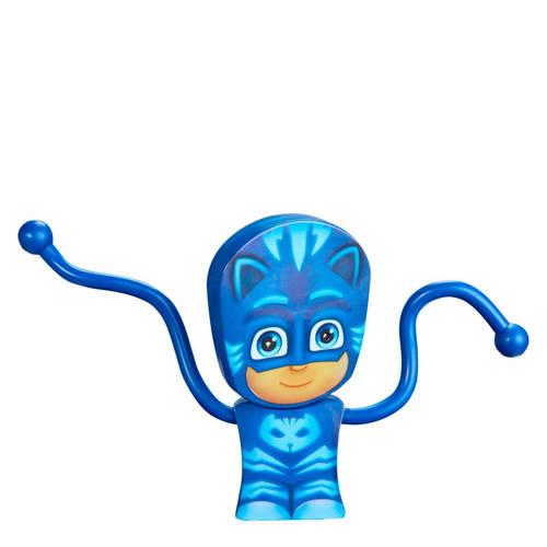 PJ Masks zak- en nachtlamp blauw kopen