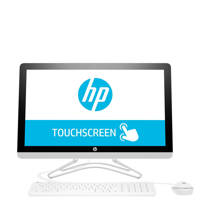 HP All-in-One 24-e081nd 23,8 inch computer