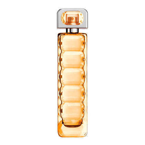 Boss Orange Woman eau de toilette - 50 ml kopen