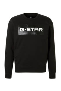 G-Star RAW  sweater (heren)