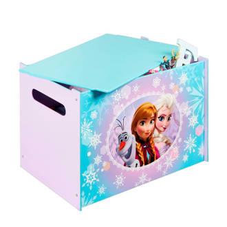 Disney Frozen Frozen speelgoedkist