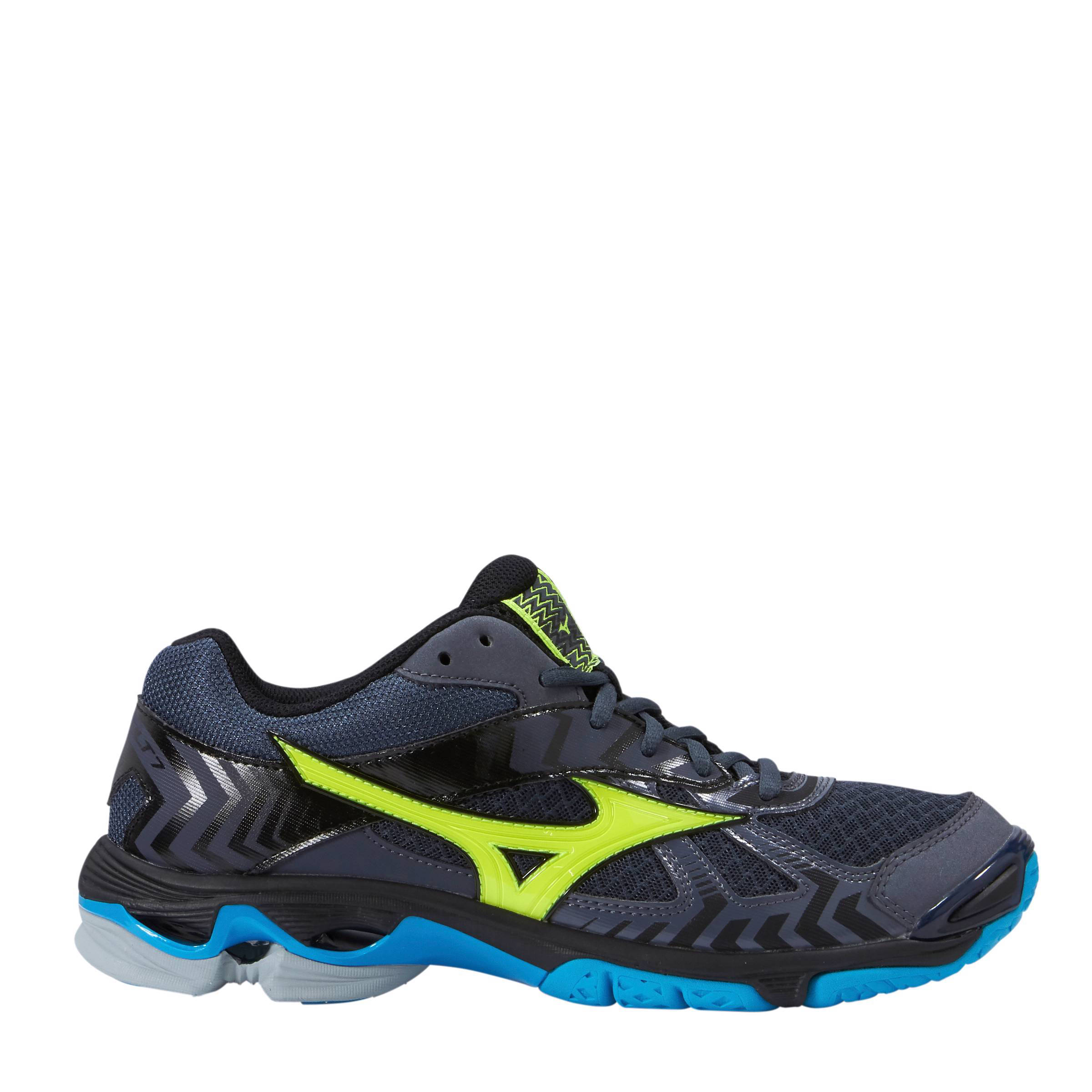 Wave Bolt Wehkamp Indoor 7 Sportschoenen 7nd1eiixqf Mizuno rtqrUH 13fd8fcd03