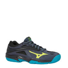 kids Lightning Star Z4 indoor sportschoenen