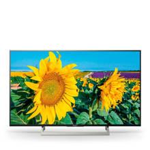 KD55XF8096BAEP 4K Ultra HD Smart tv