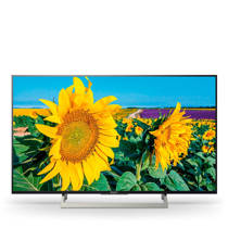 Sony KD-49XF8096 4K Ultra HD Smart tv