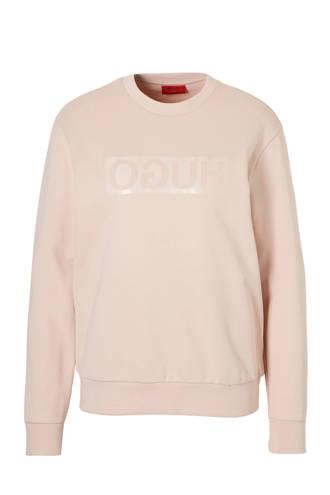 Niccay sweater