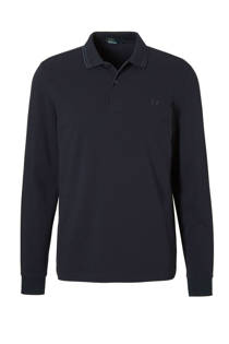 Fred Perry regular fit polo