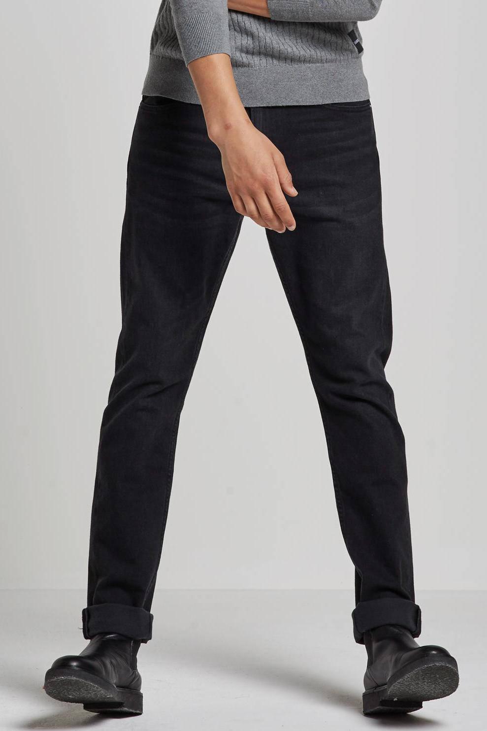 Calvin Klein Jeans 026 SLIM Slim fit jeans copenhagen