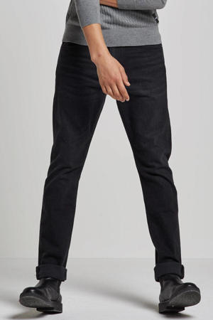 slim fit jeans 26