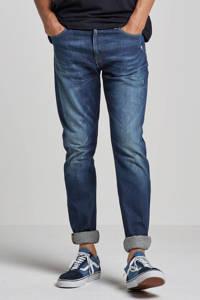 CALVIN KLEIN JEANS slim fit jeans 26, 911 LISBON DARK BLUE
