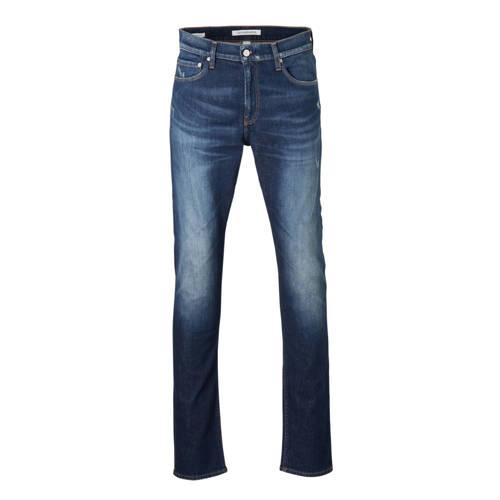 CALVIN KLEIN JEANS slim fit jeans 26