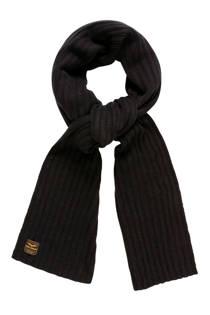 PME Legend sjaal