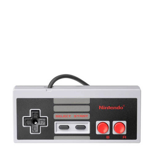 Nintendo Nintendo Classic Mini: NES Controller (2410066)