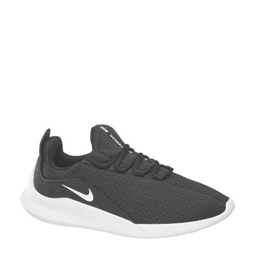Nike lichtgewicht hardloopschoenen Viale zwart