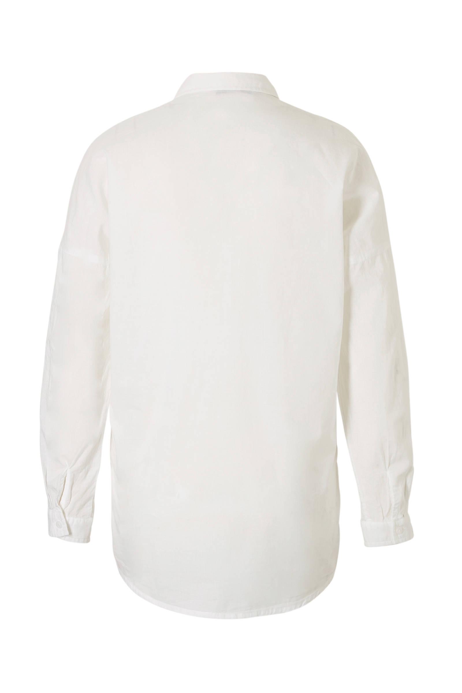 Desigual printopdrik kraaltjes met en blouse 4rx6qnP4