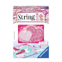 Ravensburger  String IT hart