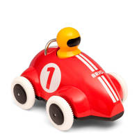 Brio  Push & Go Race auto