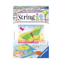 Ravensburger  String IT vlinders