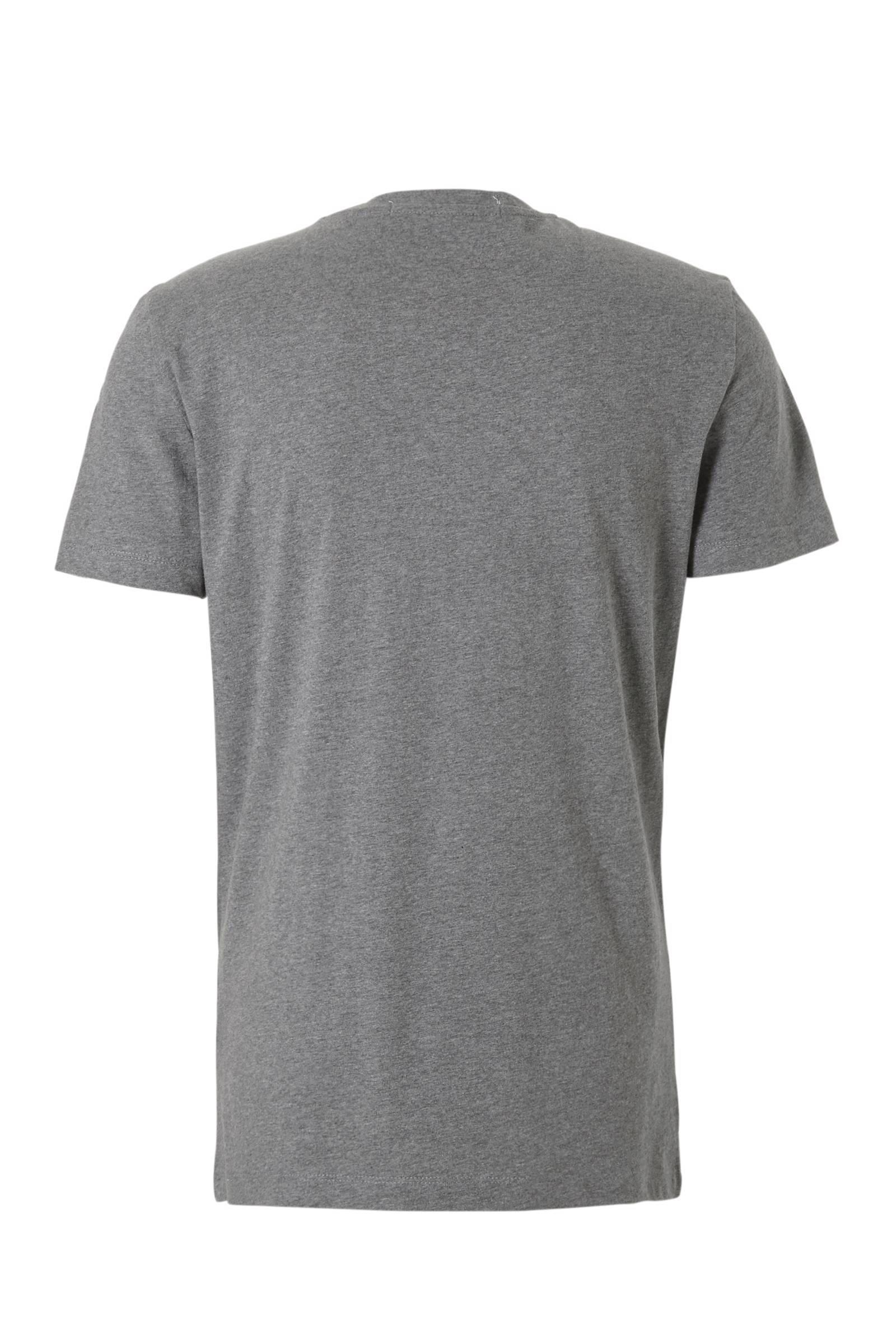 Jeans Calvin shirt T Klein Calvin Klein Jeans Jeans shirt T T shirt Calvin Klein 5Xqwa48