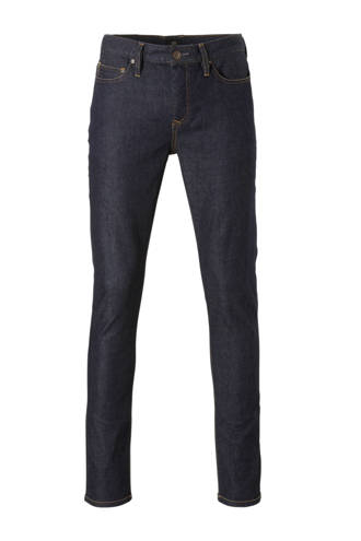 slim fit jeans Dylan