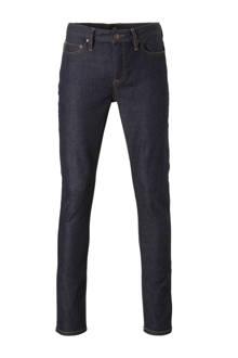 slim fit jeans Dylan